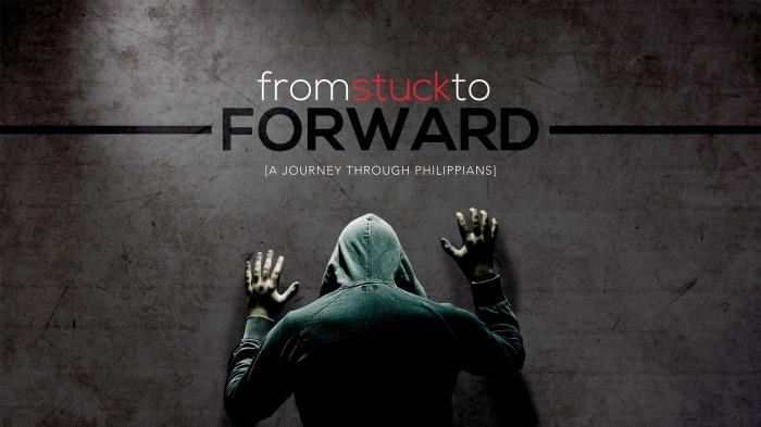 Forward-Series-Graphic-2